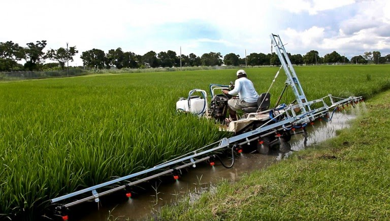 http://ricetoday.irri.org/irri-and-german-equipment-company-forge-a-win-win-collaboration/
